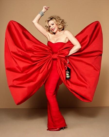 come vestirsi a san valentino