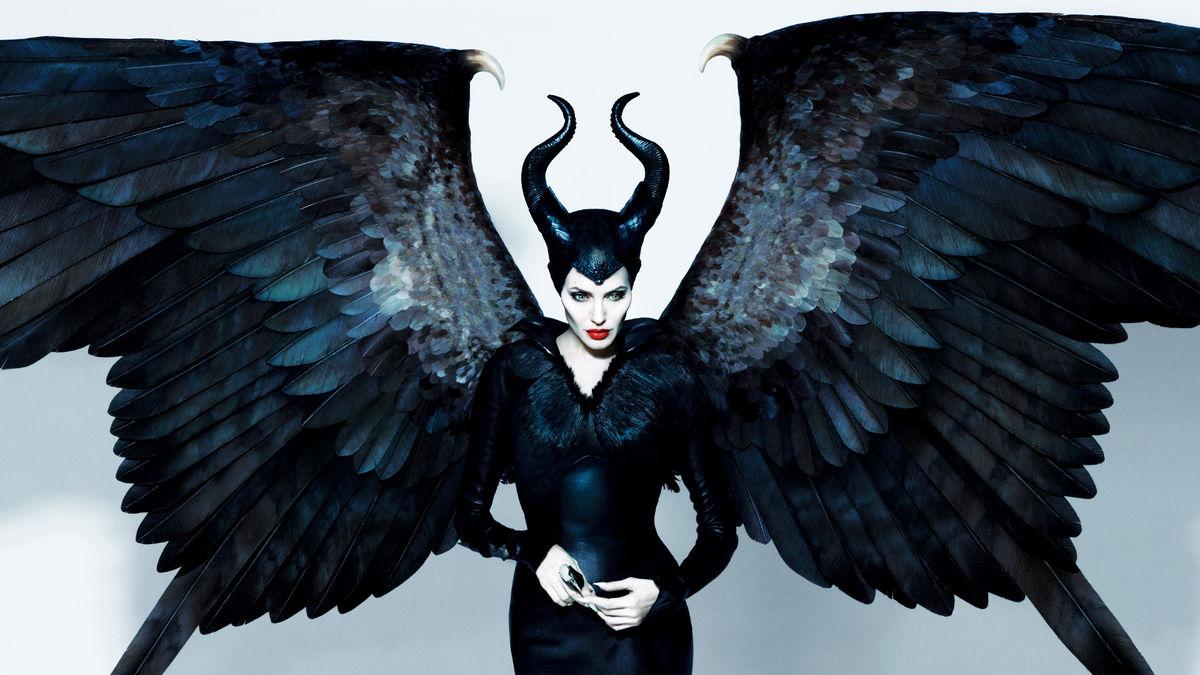 bad girl carnival mask