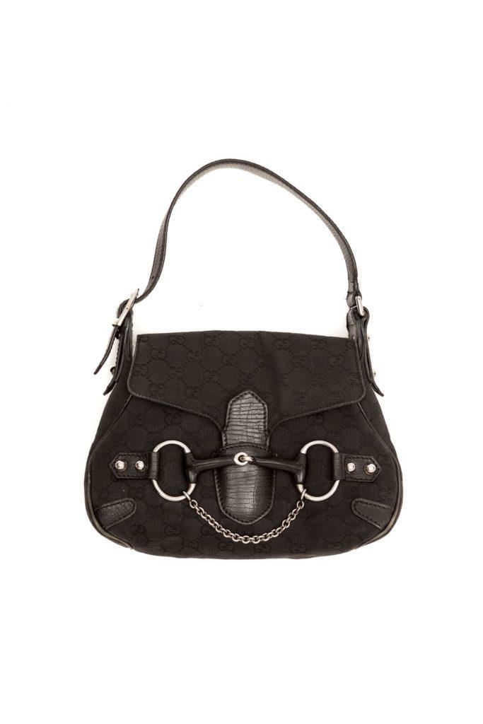 e97e83694 Gucci Gucci Chic, Accessori - DressYouCan, Noleggio alta moda abiti,  vestiti, scarpe, borse e accessori