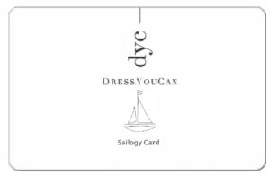 sailogycard
